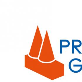 Pozvánka: Festival Prague Sport Games