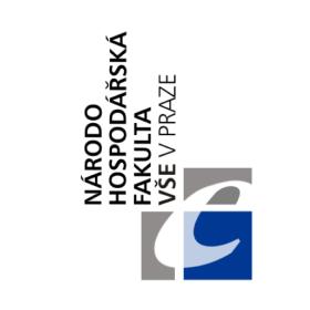 Aktuální informace pro uchazeče o bakalářské a navazující magisterské studium na NF VŠE v souvislosti se zákonem č. 188/2020 Sb. ze dne 17. 4. 2020