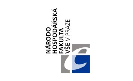 Soutěž o cenu děkana Národohospodářské fakulty VŠE zná své finalisty pro rok 2020