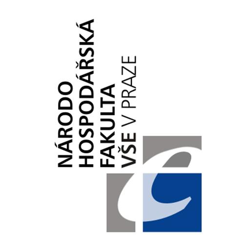 Soutěž o cena děkana Národohospodářské fakulty Vysoké školy ekonomické v Praze (VŠE) o nejlepší středoškolskou práci v oblasti ekonomie dnes odstartovala