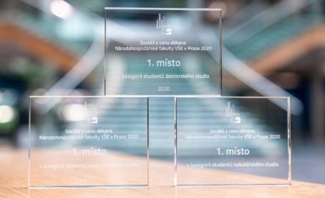 Mimořádné opatření rektorky – vstup studentů do areálu VŠE v Praze na Žižkově od 17. května 2021
