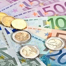 Seminář: 20 let eura