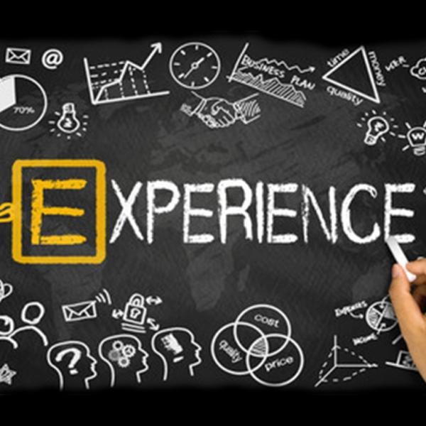4. Získání nových životních zkušeností