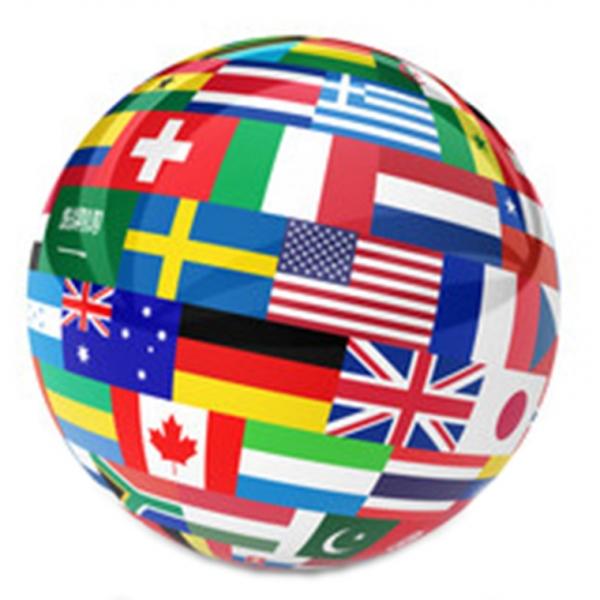 2. Zdokonalení a prohloubení jazykových znalostí