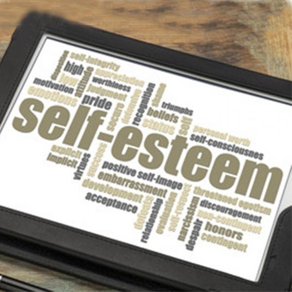 6. Posílení sebevědomí, samostatnosti a získání či rozšíření všeobecného rozhledu