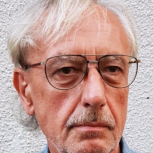 doc. PhDr. Ján Pavlík - předseda AS NF VŠE
