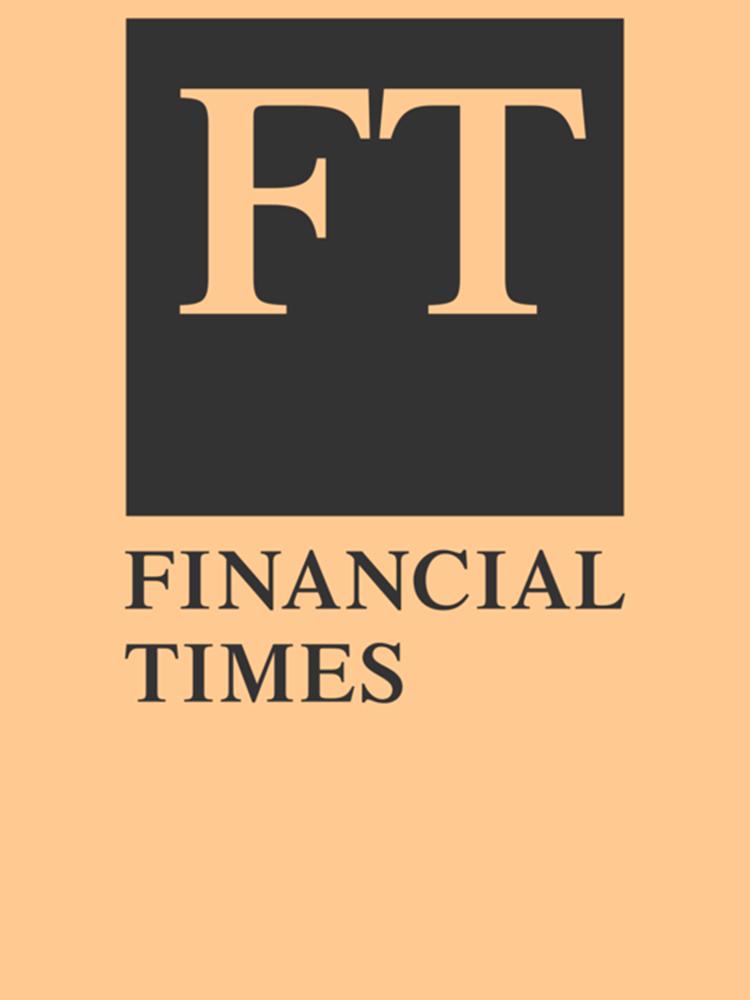 VŠE slaví úspěch v žebříčku Financial Times